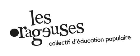 Les orageuses, collectif d'éducation populaire